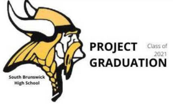 Project Graduation Clothing & Shoe Drive Fundraiser - Save the Date!
