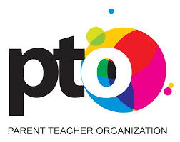 Tuesday Sept 11: PTO Meeting