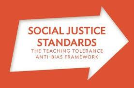 Estándares de justicia social