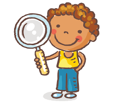 Programa de identificación de necesidades desde la infancia temprana Child Find