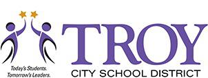 Troy Middle School