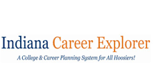 Indiana Career Explorer: Tip of the Month!