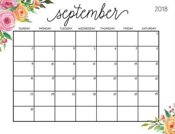 September Monthly Focus: MyON