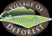 DeForest Park & Recreation