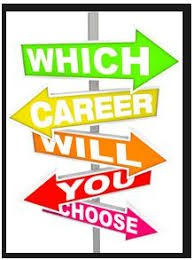 Virtual Career Learning