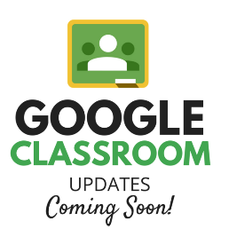 5 Things to Know About Google Classroom