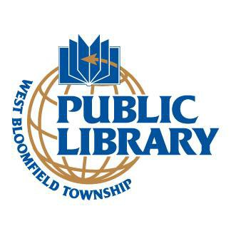 WB Township Library Information