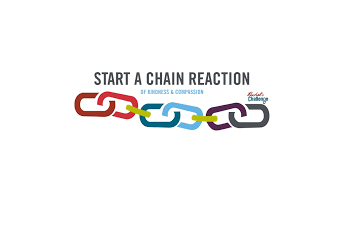 Creating a Chain Reaction in our Schools
