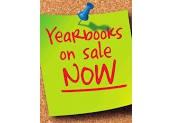 Yearbook Deadline