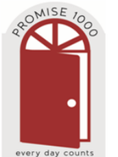 Promise 1000 Collaborative Home Visiting