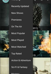 Terrarium TV Download for PC | Install Terrarium TV Apk on Android