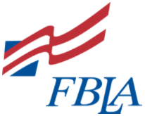 Alief ISD high school students placed in the Future Business Leaders of America (FBLA) Area V Leadership Conference and qualified for state-level competitions.