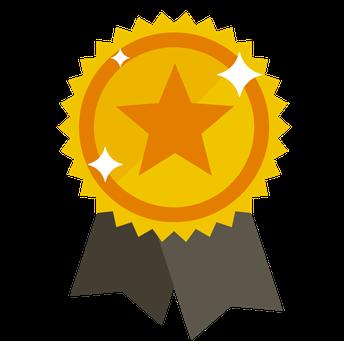 Congratulations Freedom Park Elementary School (Grades K-5)