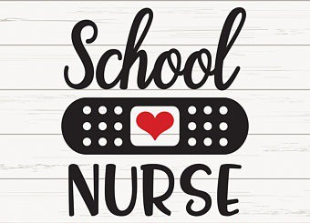 School Nurse Request