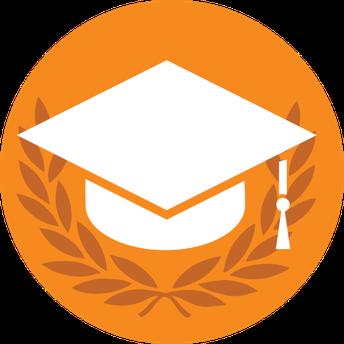 Academic Honors Schedule