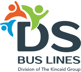 ¡REQUISITO! ¡Todos los que quieran viajar en autobús deben registrarse!