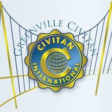 Greenville Civitan Club: Middle School Essay Contest