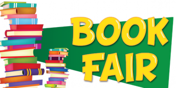 Help Wanted:  The Book Fair is Almost Here!
