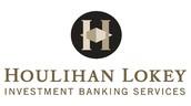 Houlihan Lokey | Summer Financial Analyst (Class of 2019) - Corporate Finance
