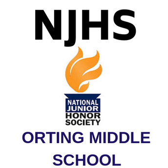 NATIONAL JUNIOR HONOR SOCIETY will begin 2nd Semester