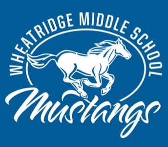Wheatridge 5th Grade Transition Information