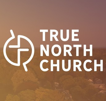 True North Church Service Project 3/27