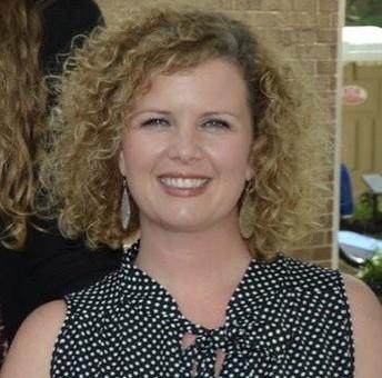 Mrs. Leah Levy     Assistant Principal