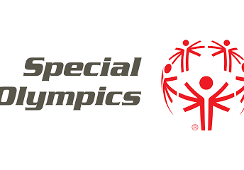 Special Olympics - March 11th at 10:00AM- 12:30PM