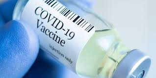 COVID Vaccine for Teens