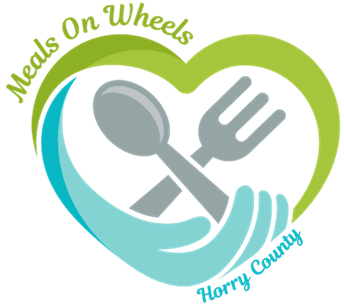 Meals on Wheels of Horry County, Inc.