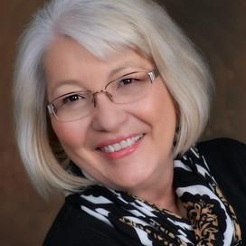 Linda Dougherty profile pic