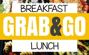 Free Breakfast and Lunch for Students