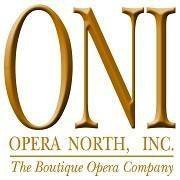 Glenside Students Learn about Opera from Opera North