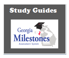 Study/Resource Guides