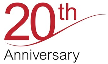 20th Anniversary: How it all Started