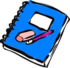 Grading Periods
