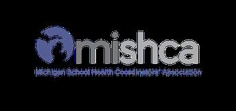 Michigan School Health Coordinators' Association