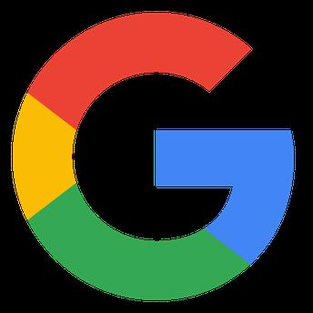 Add a Custom Favicon to Google Sites
