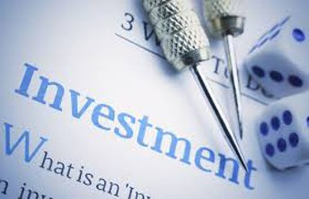 A Way to Wealth: Understanding Interest and Investments