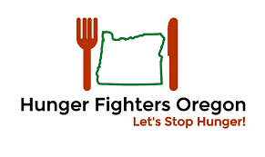 Hunger Fighters Food Pantry - Pickup or Delivery! Saturday Only Hours