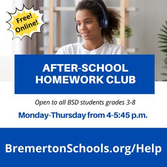 www.BremertonSchools.org/Help