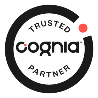 COGNIA RE-ACCREDITATION