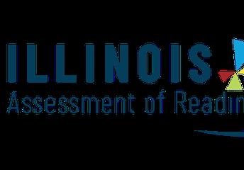 State Standardized Testing- Grades 3, 4, 5