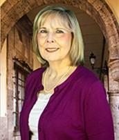 Dr. Nora Pollard