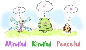 Additional Mindfulness Resources for Educators: