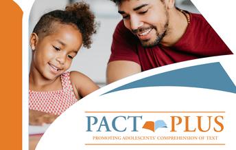 Motivating Children to Do Their Homework - a Parent's Guide