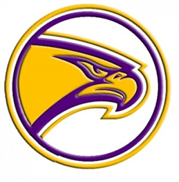 Santa Rita Falcons PTO