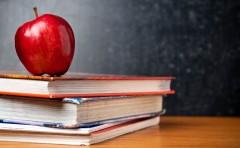 Developing High Quality Alternative Education Programs