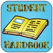 Student Handbook Highlights