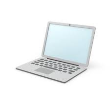 eLearning Students Only!  Need a Laptop?